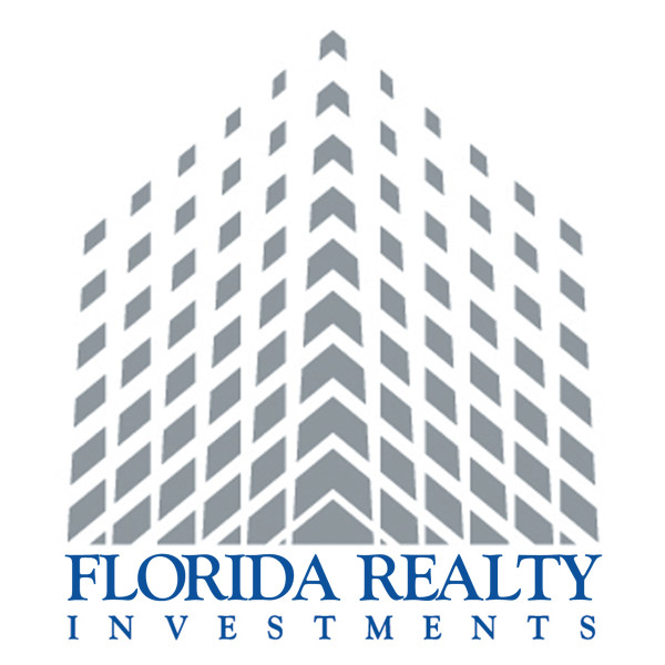florida-realty-investments