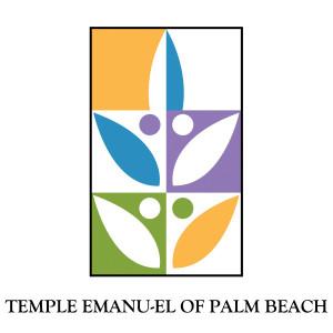 temple-emanuel-palm-beach