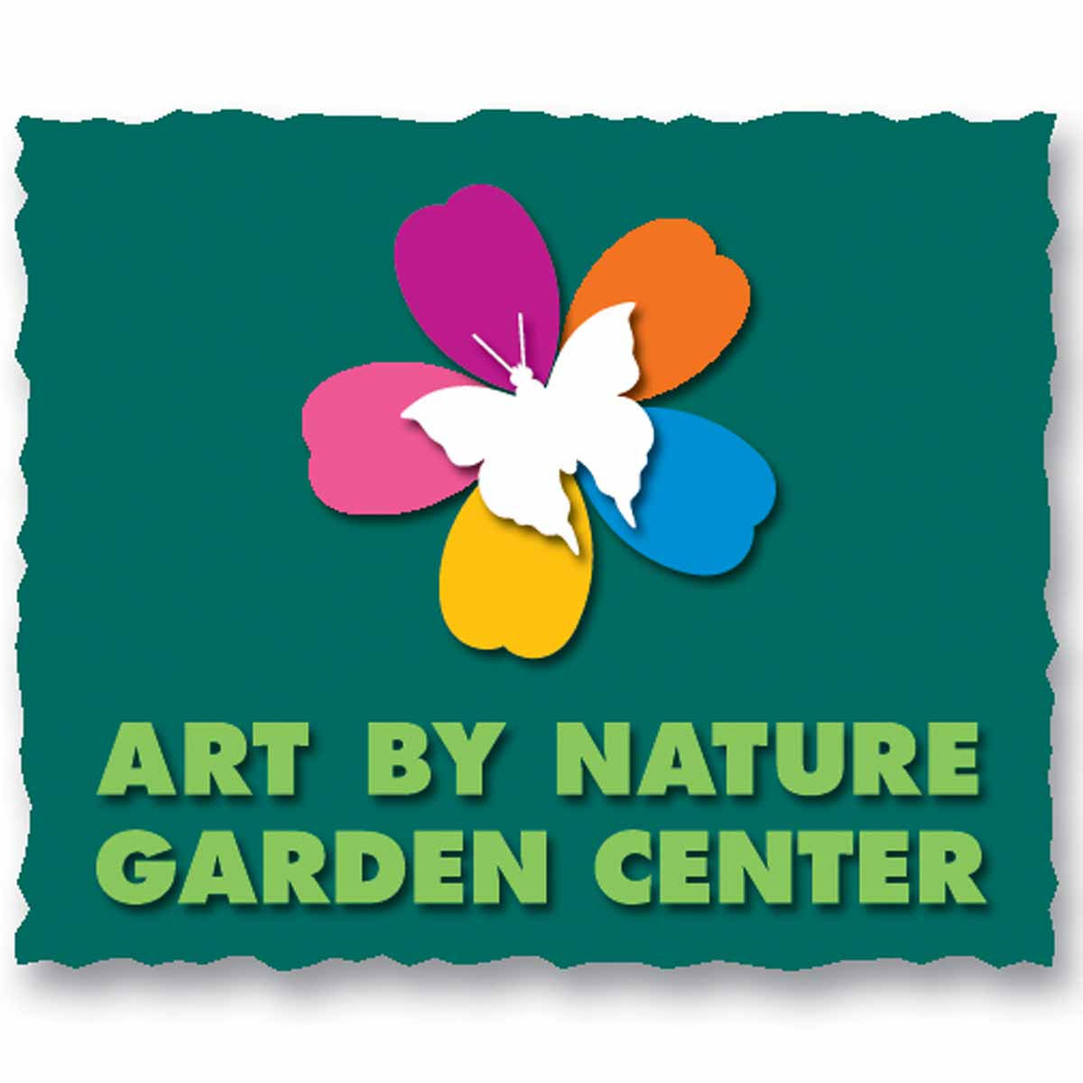 Art-by-nature-LOGO