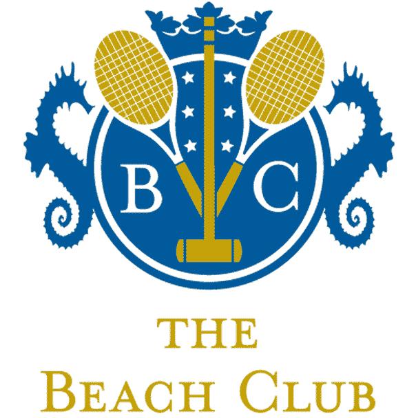 The-Beach-Club