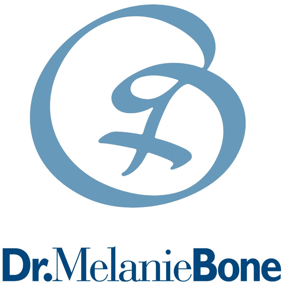 Dr Melanie Bone