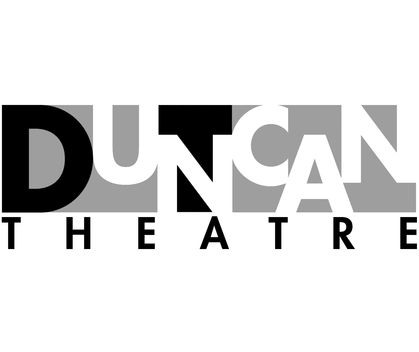 duncan-theatre-palm-beach-state-college