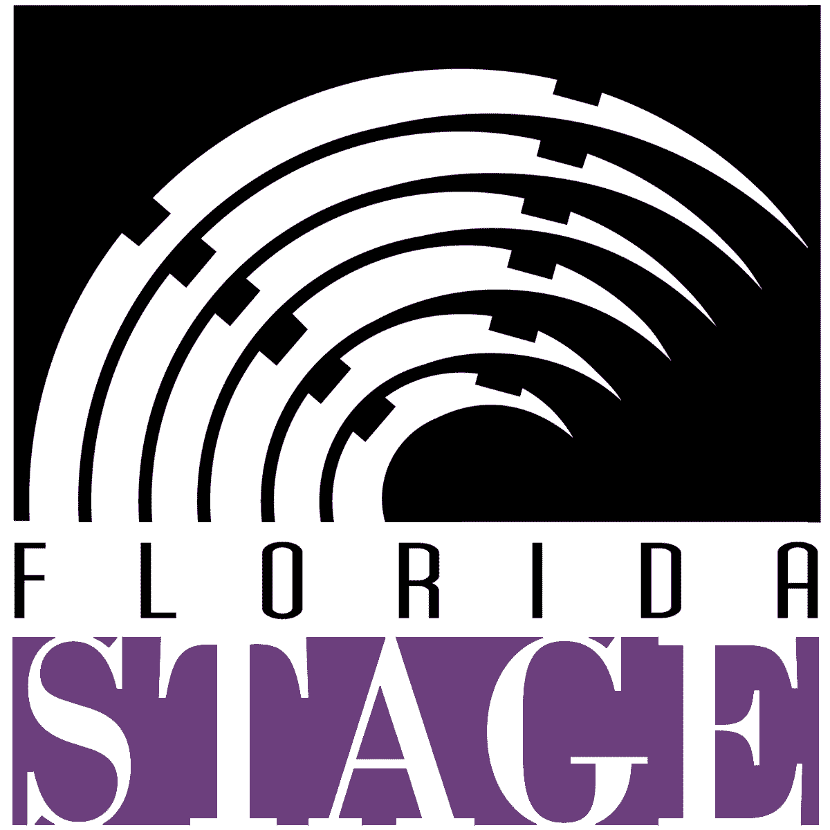 florida stage