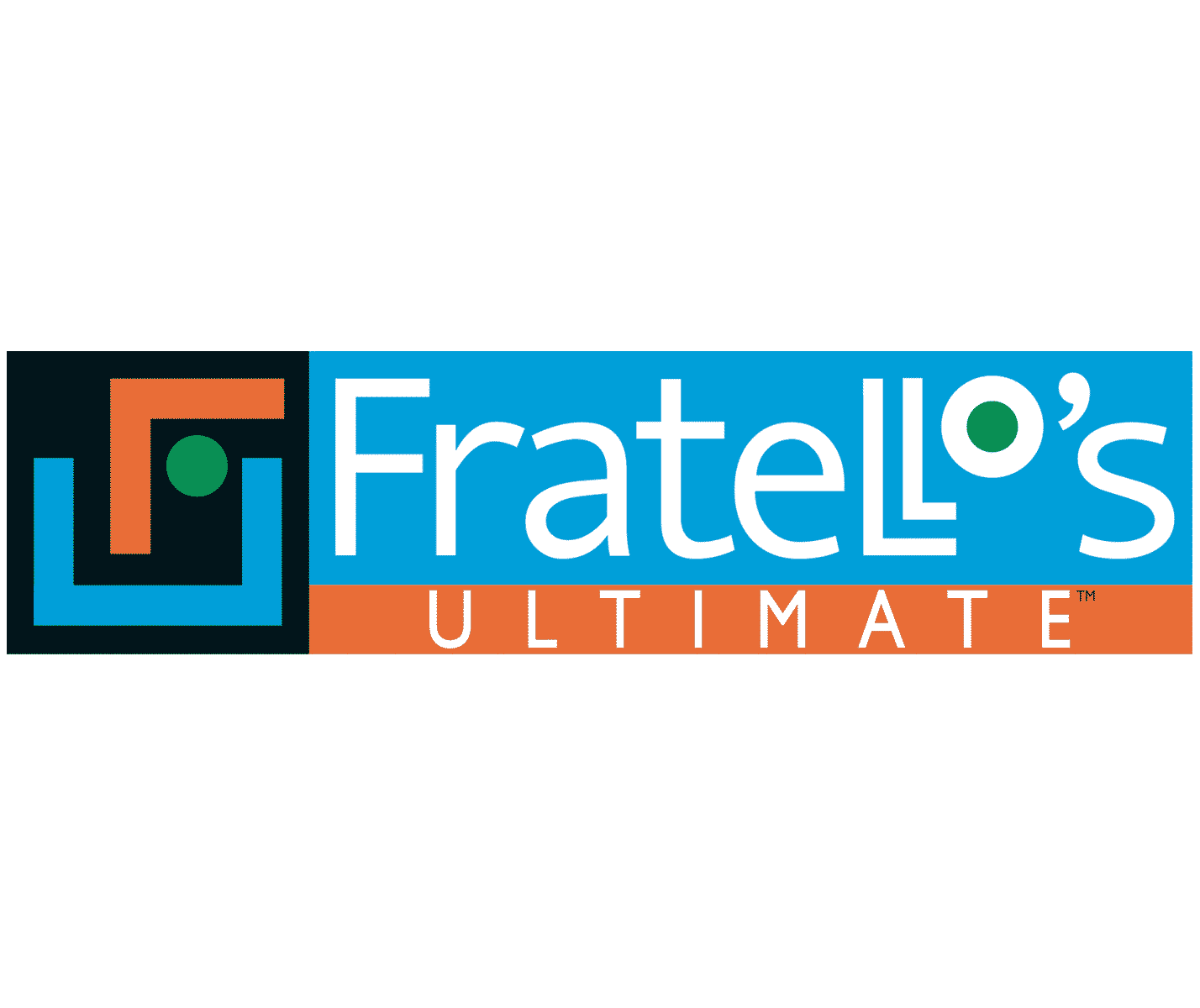 fratellos ultimate