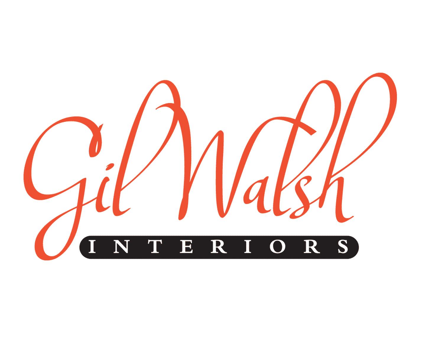gil-walsh-interiors