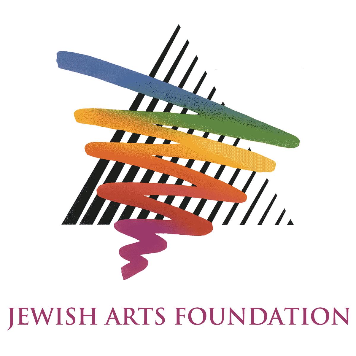 Jewish arts foundation