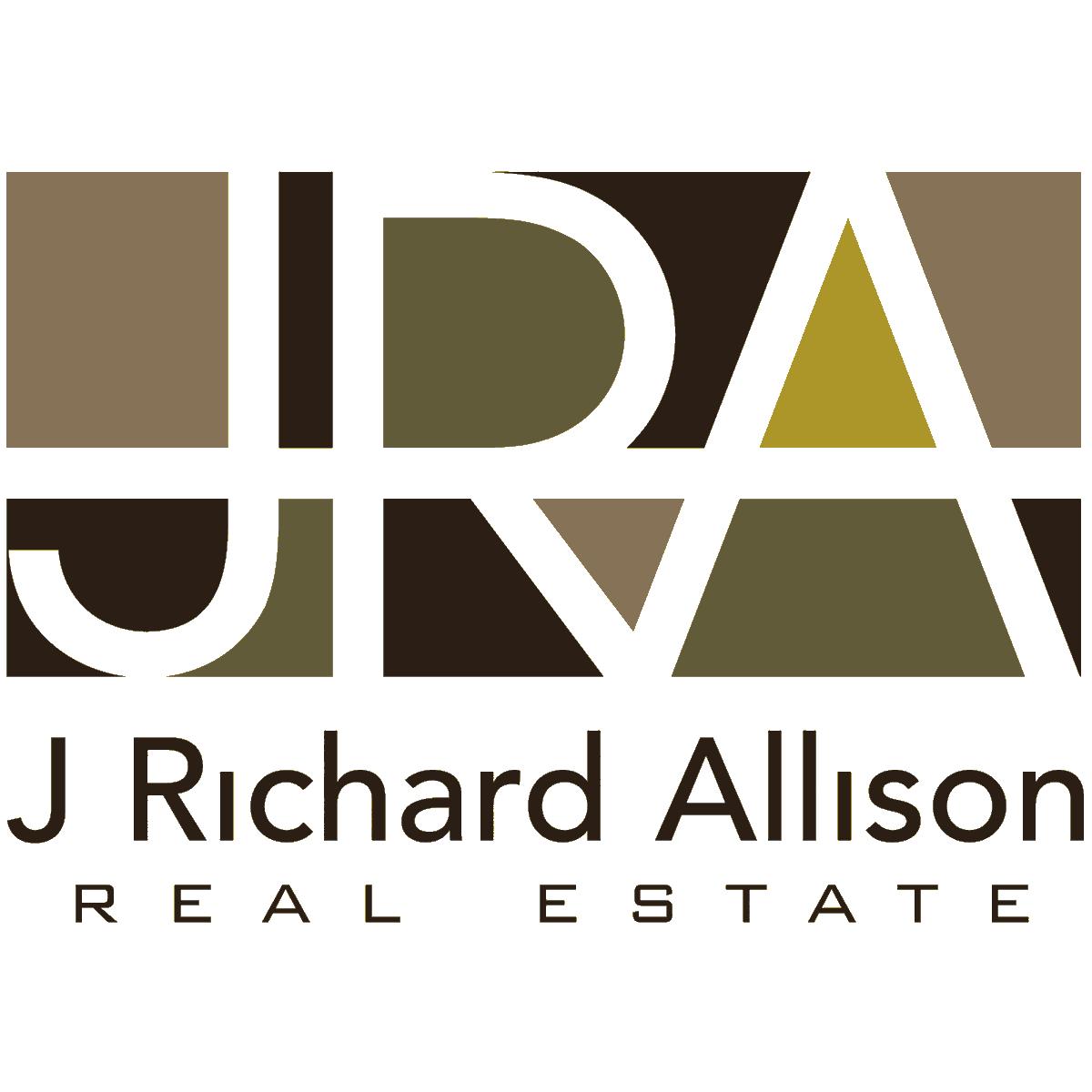 JRA REAL estate