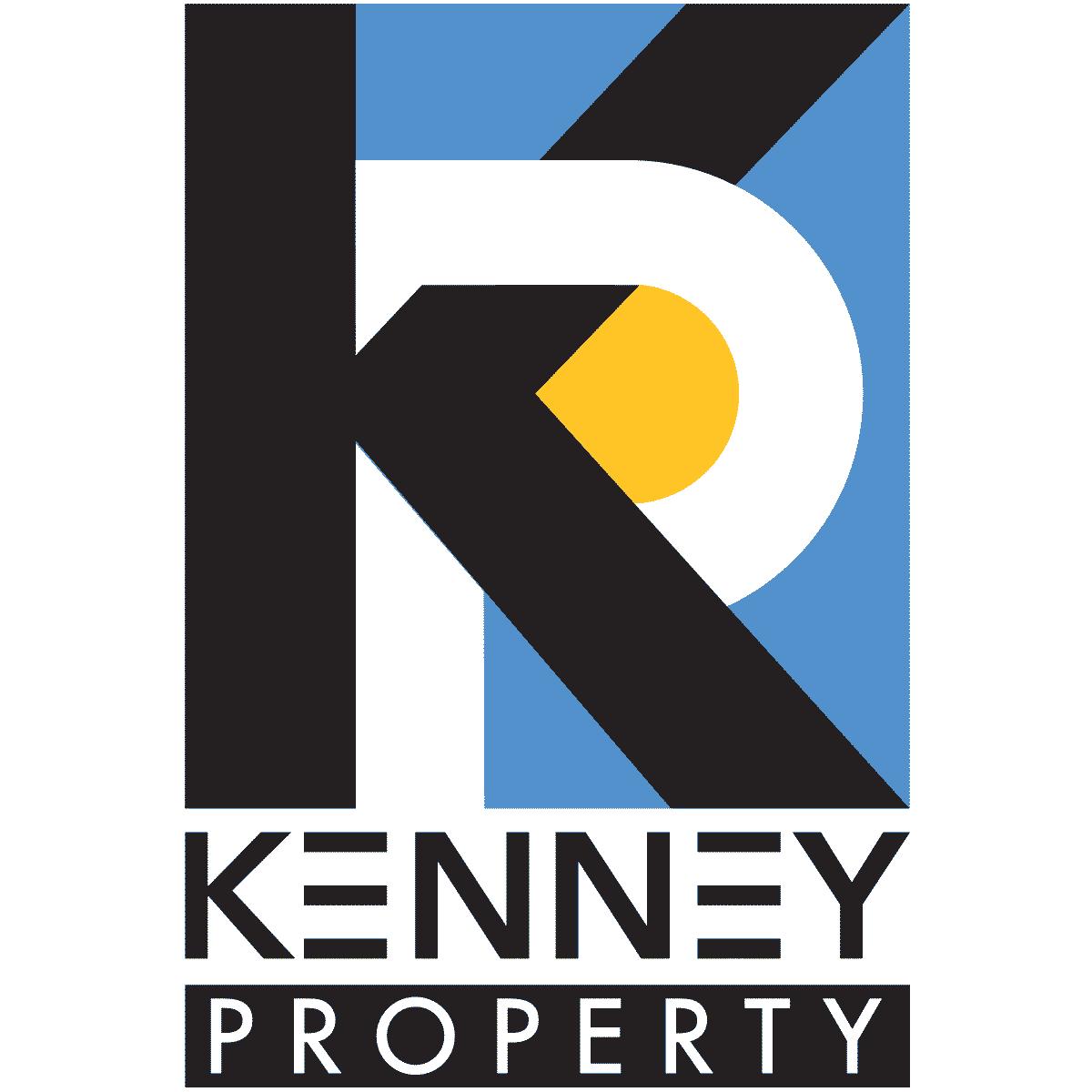 kenney property