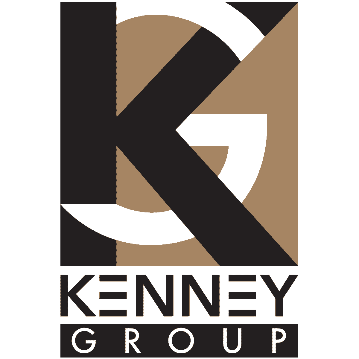 kenney group