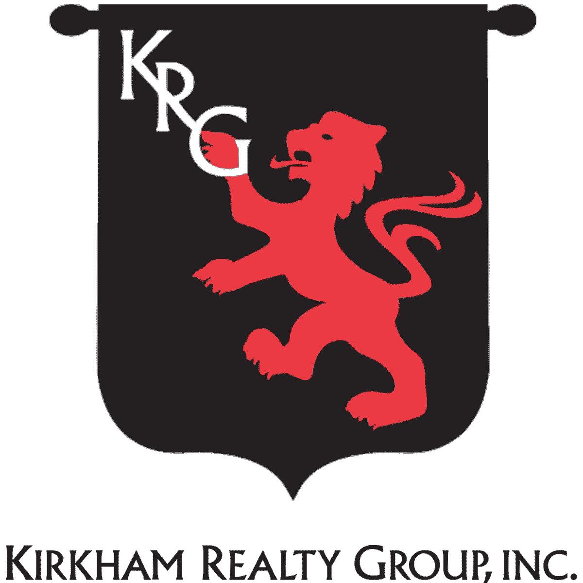 kirkham realty