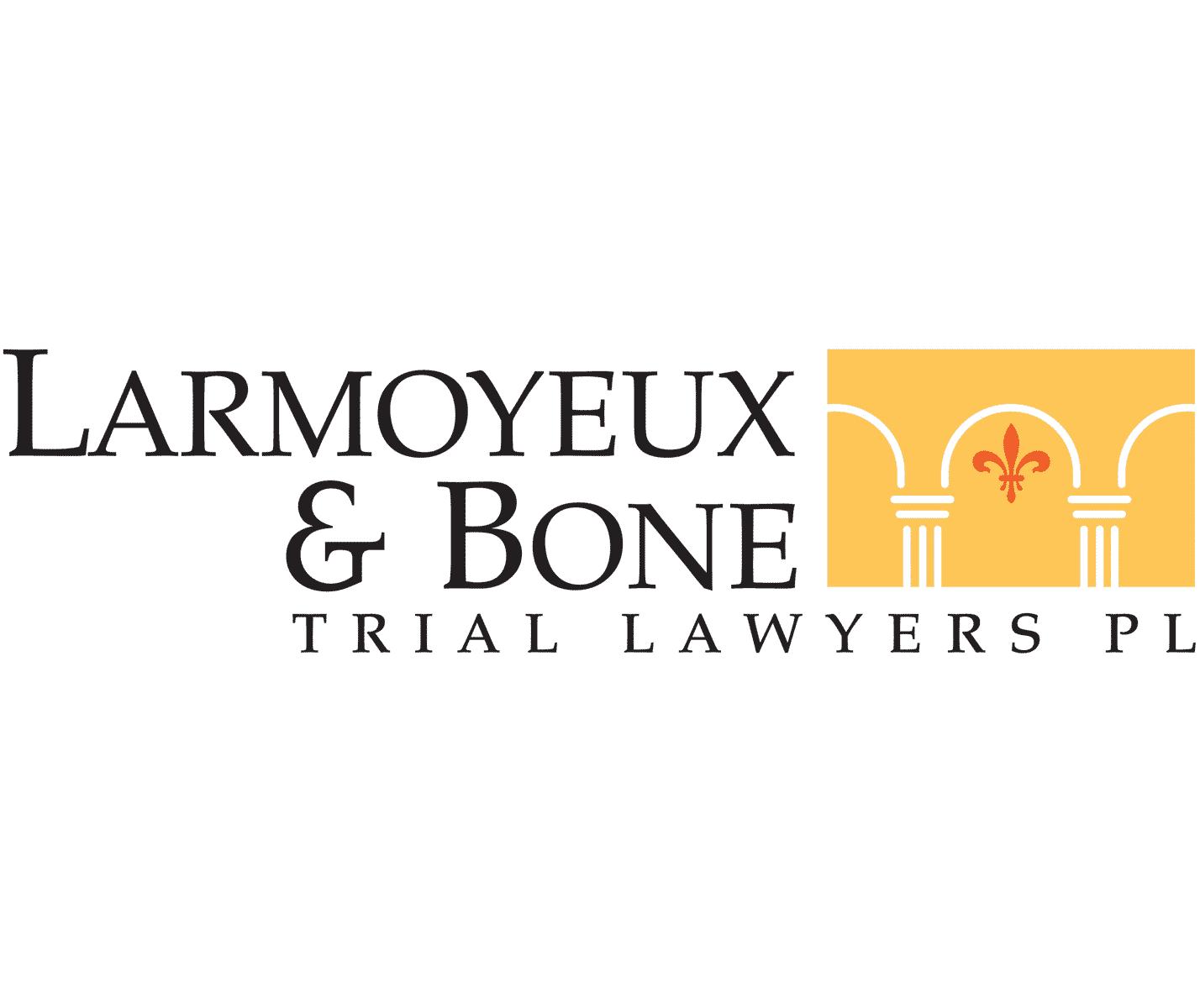 Larmoyeux-Bone