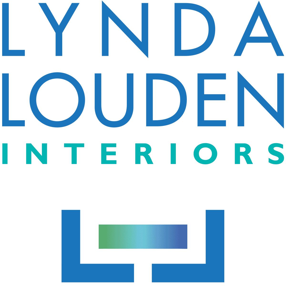 lynda-louden-interiors