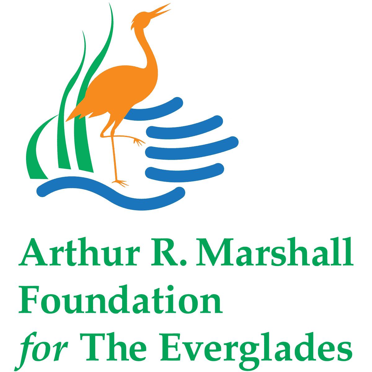 Marshall-Foundation