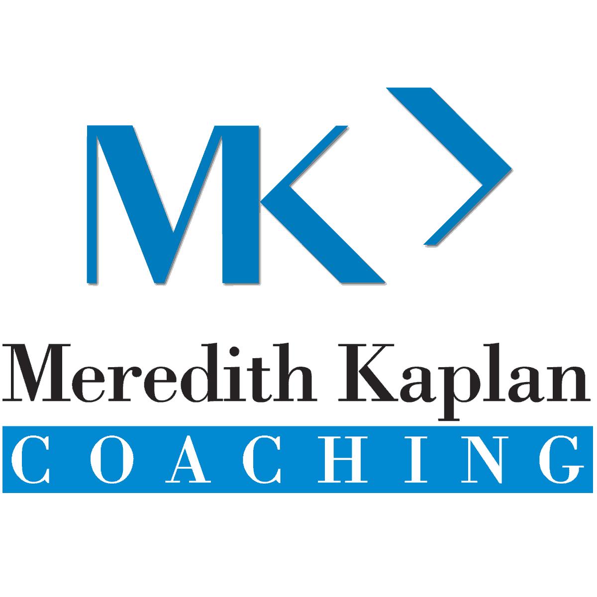 meredity-kaplan-coaching