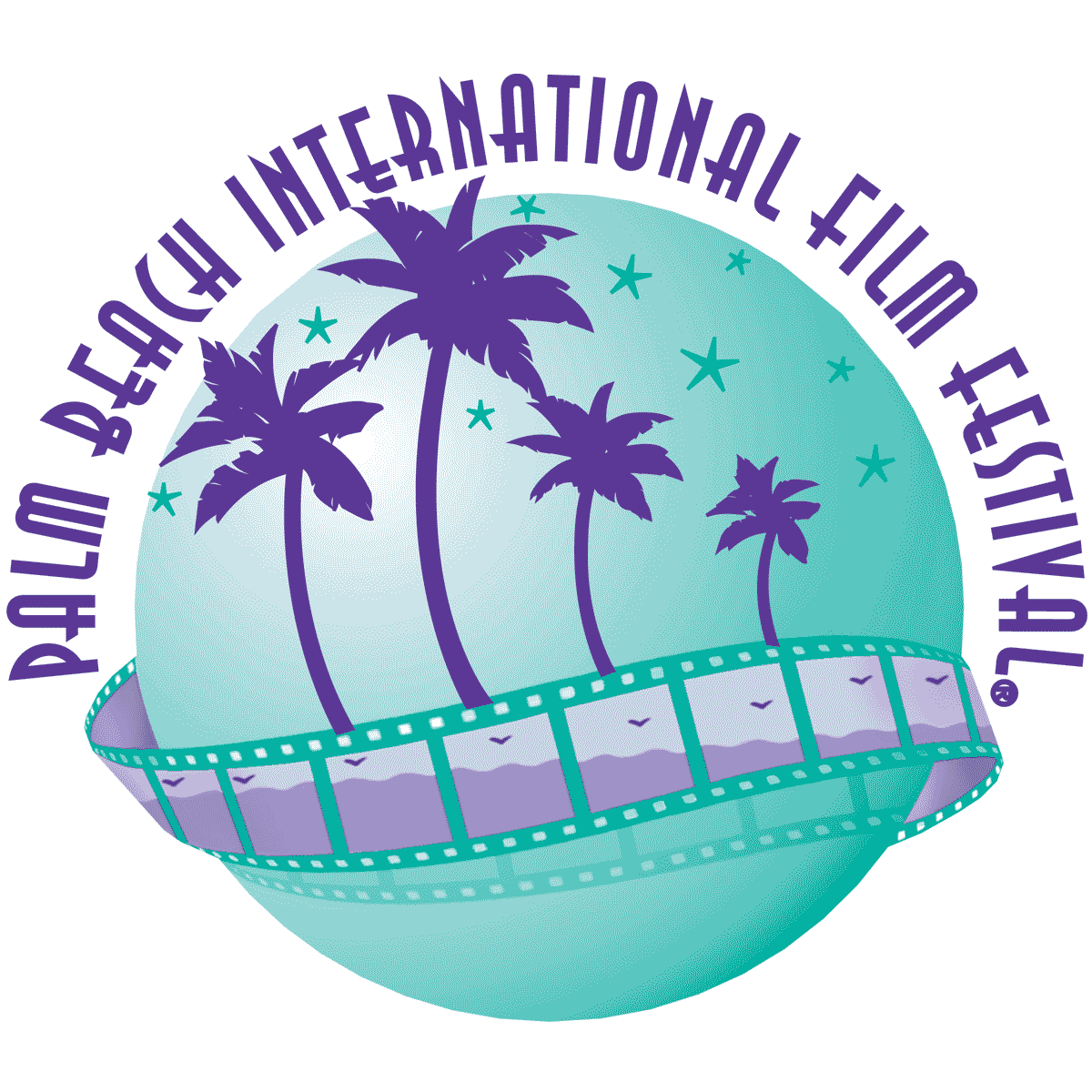 Palm Beach film fest