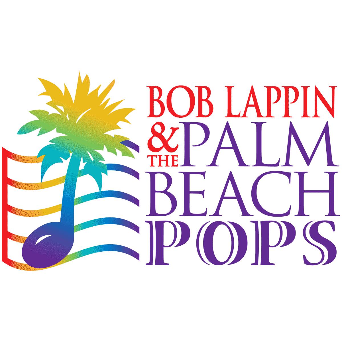 Palm-Beach-Pops
