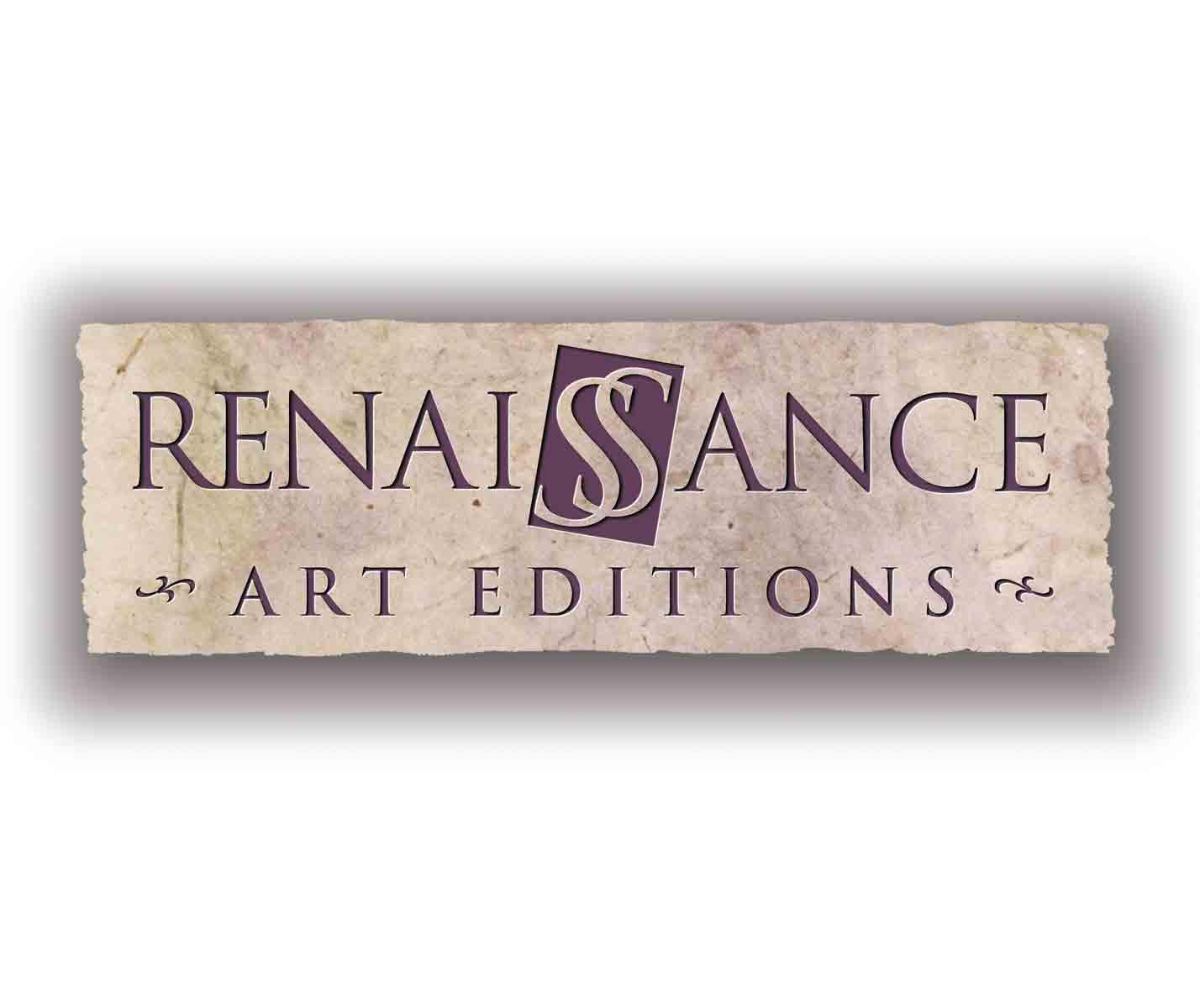 renaissance-art-editions