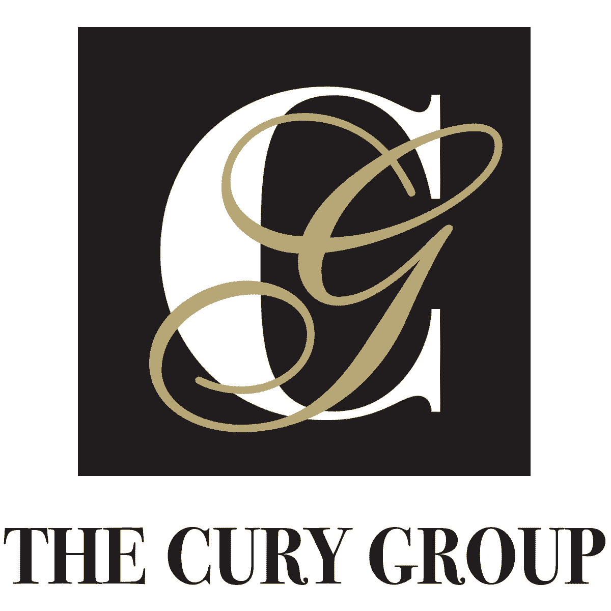 the cury group