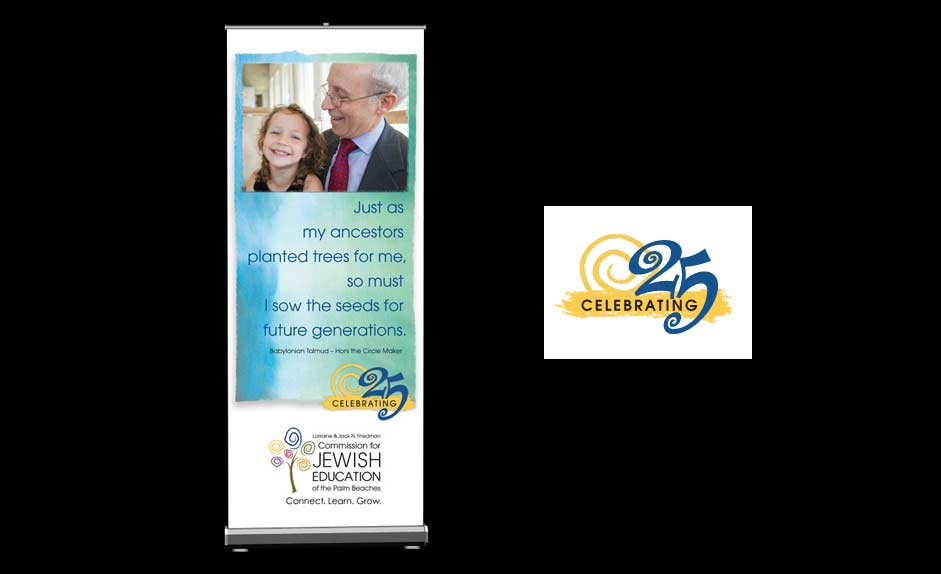 CJE-banner-logo25