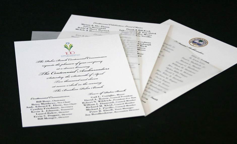 palm-beach-centennial-invite