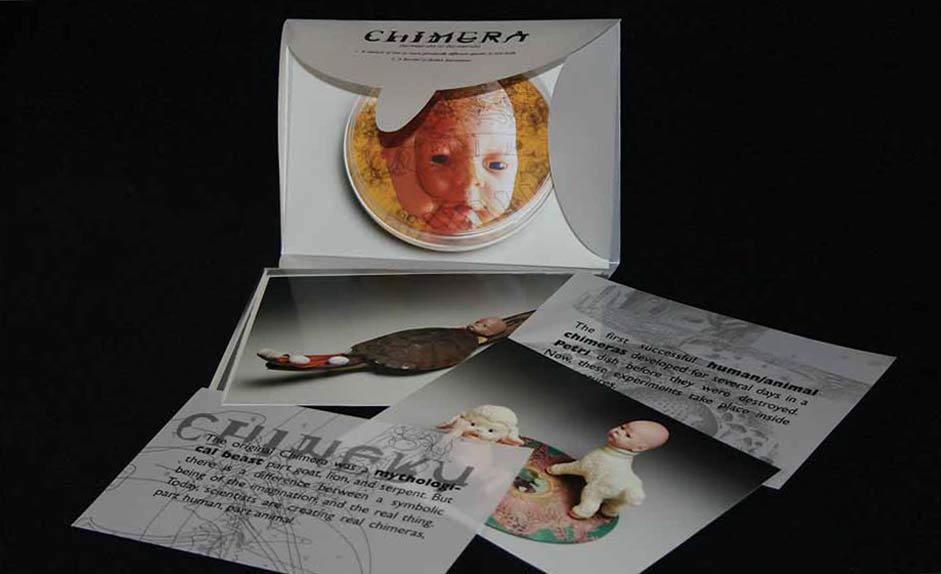 victoria-skinner-chimera