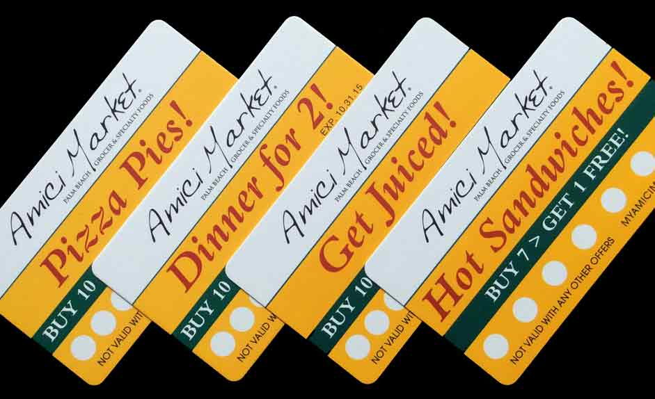 amici-market-loyalty-cards