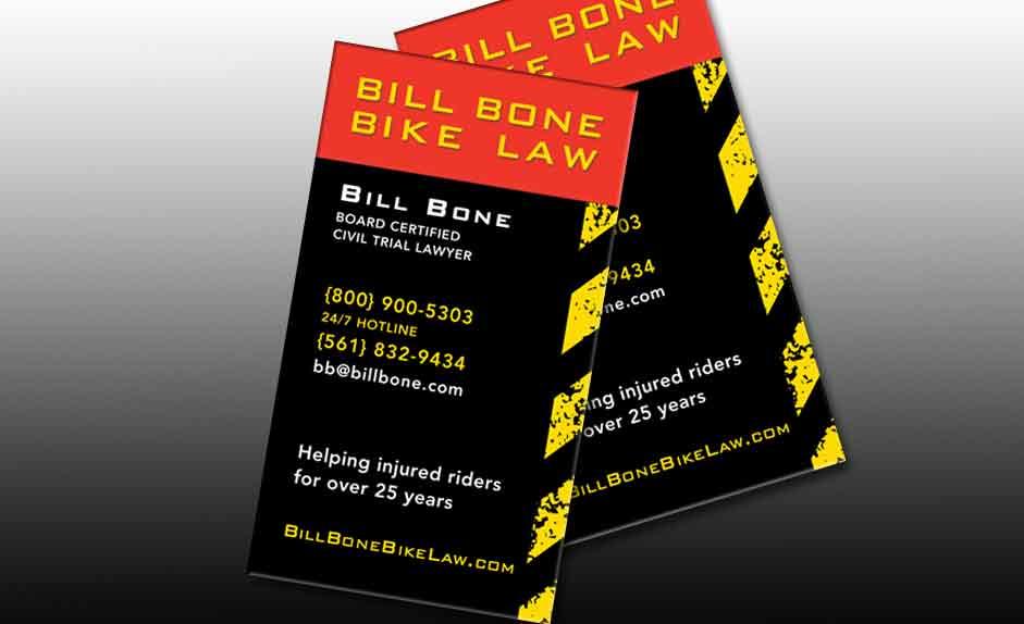 bill-bone-bike-law-cards