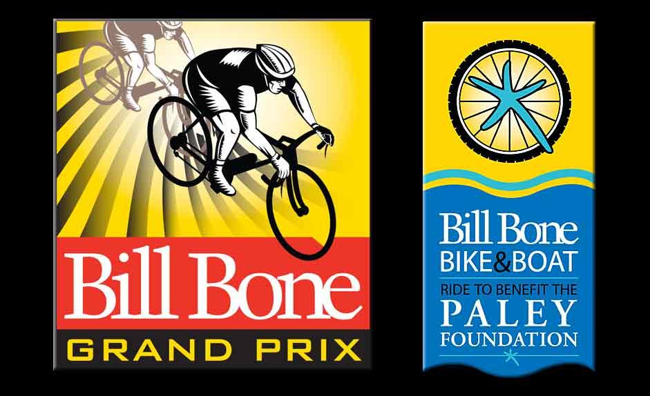 bill-bone-bike