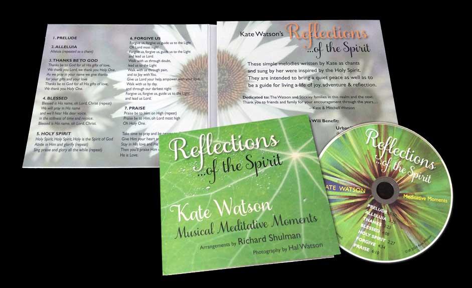 CD-Kate-Watson