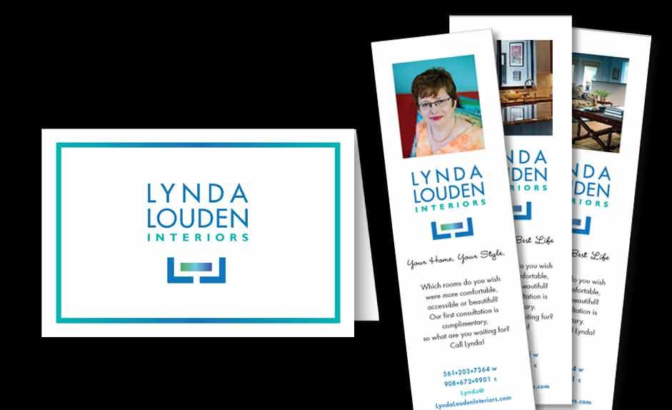 lynda-louden-notecards-book-marks